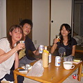 Photos: DSCN3269