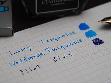 waldmann_turquoise_ink_002