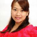 成澤芽生 なるさわめい 声楽家 オペラ歌手 メゾ・ソプラノ Mei Narusawa