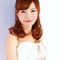Photos: 水澤梨沙 ( 水沢梨沙 ) みずさわりさ ピアノ奏者 ピアニスト  Risa Mizusawa