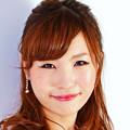 写真: 水澤梨沙 ( 水沢梨沙 ) みずさわりさ ピアノ奏者 ピアニスト  Risa Mizusawa