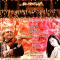 ウィーン ニューイヤー・コンサート 2015 with 小林沙羅        ウィーン・シュトラウス・フェスティヴァル・オーケストラ
