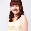川口真衣 かわぐちまい ピアノ奏者 ピアニスト  Mai Kawaguchi