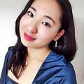 Photos: 前島眞奈美 まえじままなみ 声楽家 オペラ歌手 メゾソプラノ   Manami Maejima