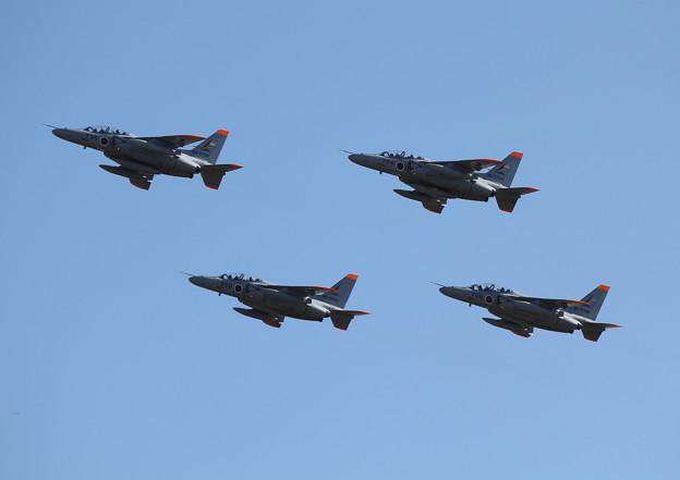T-4_2@入間航空祭2014