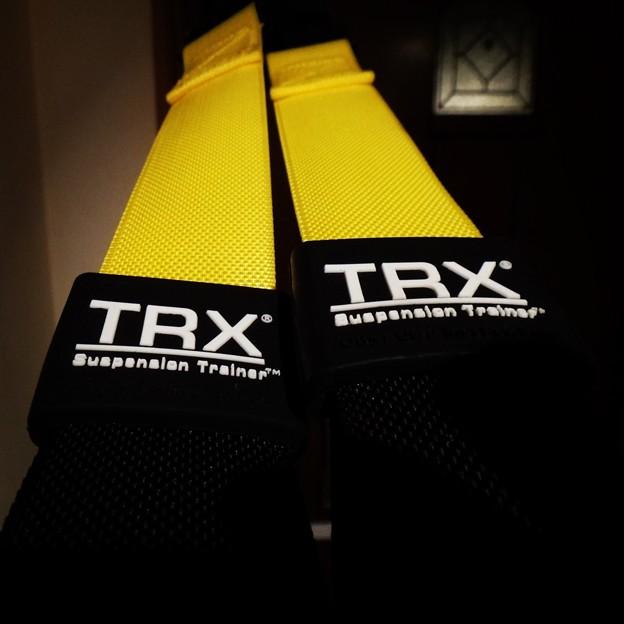 150122 TRX