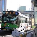 東京都交通局 C-L671