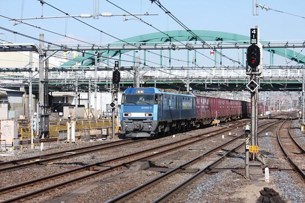 2090レ EH200-9牽引 (2)