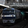 5883レ EF210-136牽引 (5)