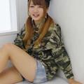 Photos: 野山野るい (219)