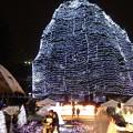 Photos: 仙台光のペーシェント