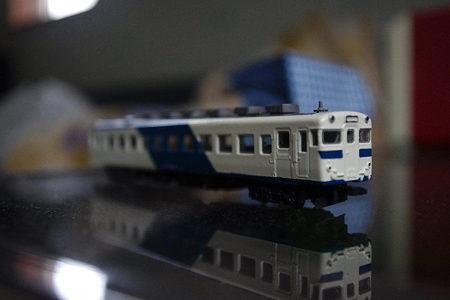 IMGP2654