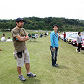 Photos: [第9回東京ドイツ村オフ]