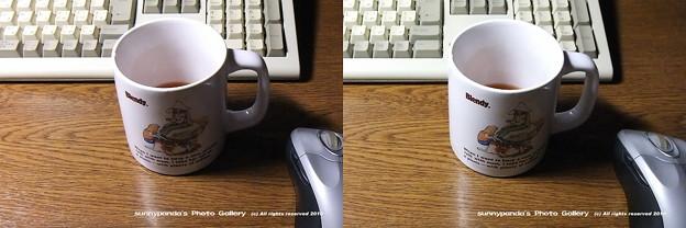 デスクトップ(3D)