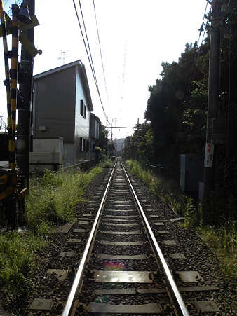 画像 086