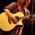 Photos: 20120627e#009