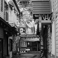 Photos: 小樽回顧
