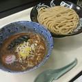 Photos: 中華蕎麦 とみ田@西武池袋本店催事(東京)