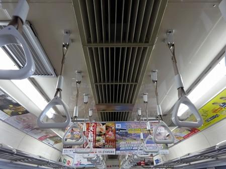 l65N-天井