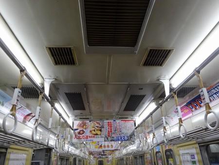 300-天井