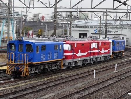 150130-デキ×4