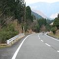 2011/04/29 スーパーヒルクライムin波賀