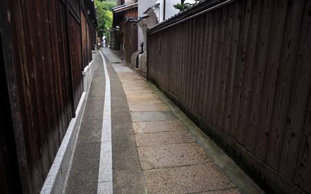 石塀小路03