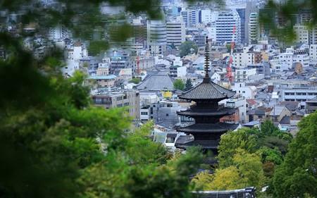 京都霊山護国神社22