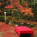 写真: 関西セミナーハウス08