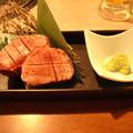 Photos: 牛角3