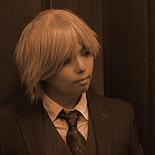 IORI@コス写真+α