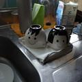 Photos: 夫婦茶碗