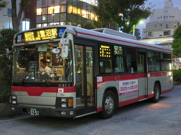 20141009 (16)
