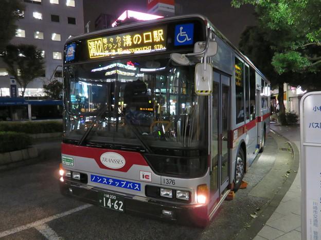 20141009 (20)