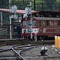 Photos: DSC_1653