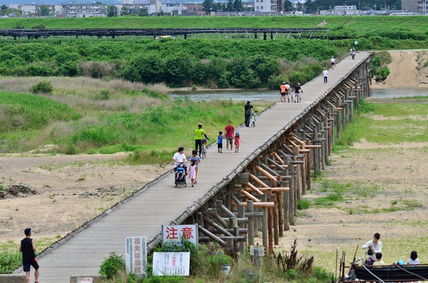2014_0706_105053_八幡の流れ橋