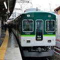 Photos: 2015_0208_113224_京阪1000電車