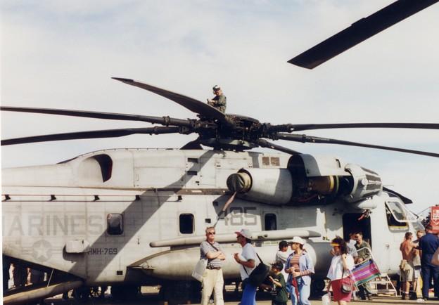 19930429.USA1340