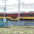 Photos: 2010_0213_165952T