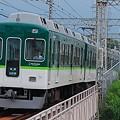 Photos: 2011_0619_151335(1)T