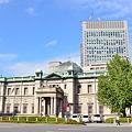 2011_0919_090415T 日本銀行大阪支店