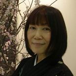 yunyun3200