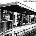 都電荒川線 三ノ輪橋駅_PICT0010