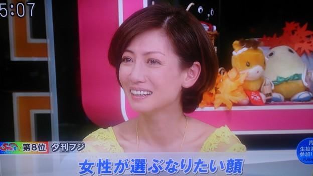 細川ふみえの画像 p1_32