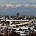 北アルプス立山&新幹線