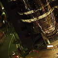 Photos: City Night Light