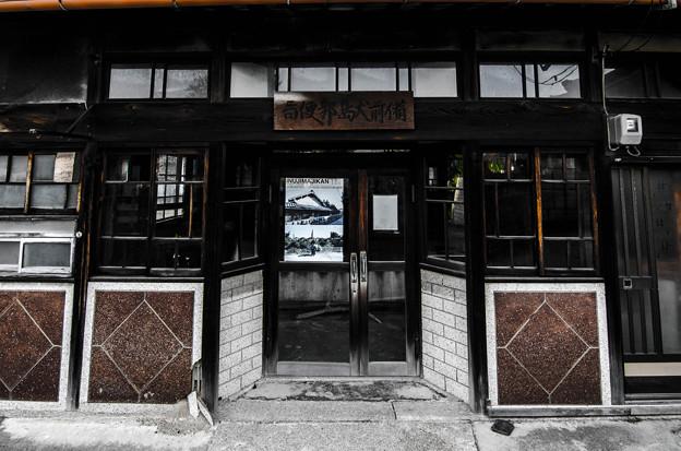 犬島STREET5