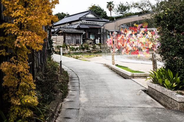 犬島STREET3