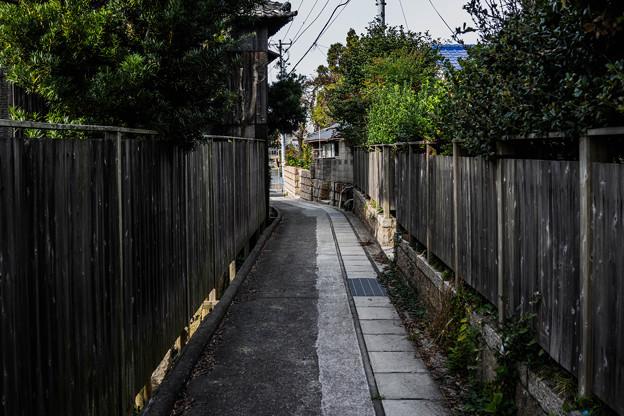 犬島STREET2