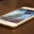 写真: iPhone 6
